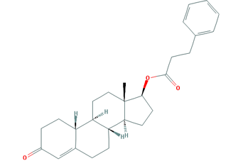 Нандролон фенилпропионат