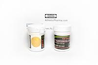 Stanozolol BodyPharm