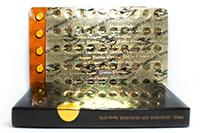 Strombaged (tab)