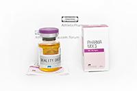 PharmaMix 3