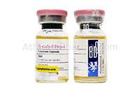Testabol Depot 200 (10ml)