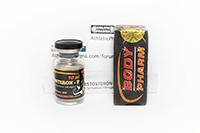 Testosteron-P BodyPharm