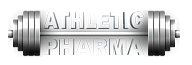 AthleticPharma.name(.com)